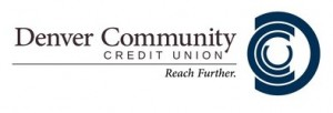 Denver Realtor: Change Your Address With Denver Community Credit Union