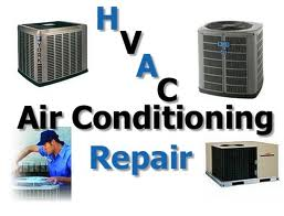 Denver HVAC repair