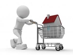 Down payment assistance grants for Denver homebuyers | Denver Realtor