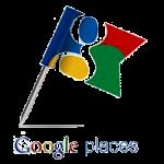 Denver Realtor and Real Estate Agent Christopher Gibson on Google
