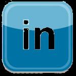 Denver Realtor And Real Estate Agent Christopher Gibson On LinkedIn
