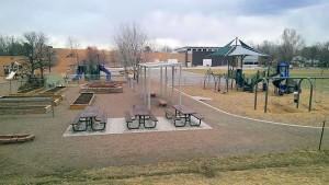 Homes For Sale Close To Slavens School Denver