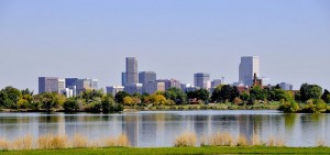 Sloans Lake Neighborhood Denver Realtor