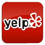 Denver Realtor And Real Estate Agent Christopher Gibson On Yelp