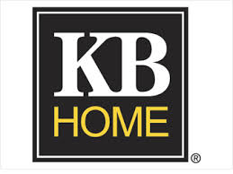 New build and new construction homes | KB Home Colorado