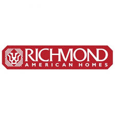 New build and new construction homes | Richmond American Homes Colorado