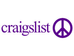 Denver Home Rentals on Craigslist