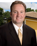 Metro Denver Mortgage Lender Jon Stockham at MAC5 Mortgage