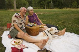 Wheat Ridge Top City In America to Retire