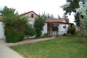 Denver Realtor Reviews - Estate Sale In Southwest Denver