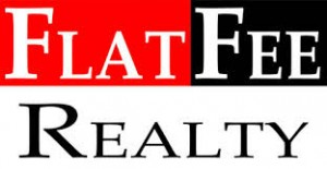 Denver Realtor Flat Fee Listing - Discount
