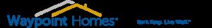 Waypoint-Logo-EN