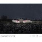 Levitt Pavilion - Ruby Hill Denver