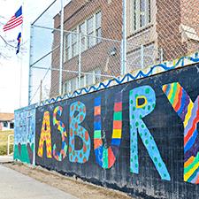 Platt Park Schools