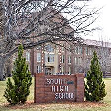 West Washington Park Park Schools