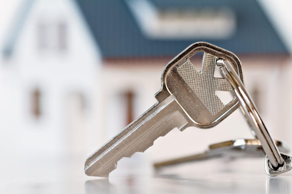 Denver Homes for Sale