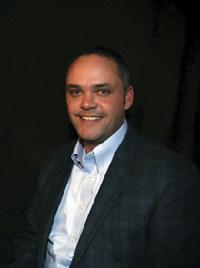 Jeremy Lambert Leadership