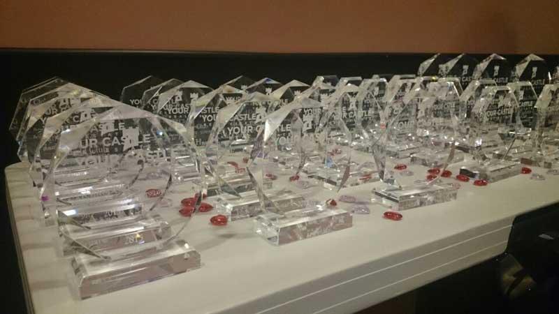 2016-awards