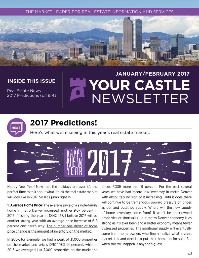 January 2017 Newsletter - JPEG