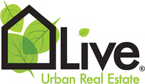 Your Castle Real Estate Acquires Live Urban Real Estate