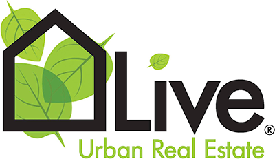 logo Your Castle Real Estate Acquires Live Urban Real Estate