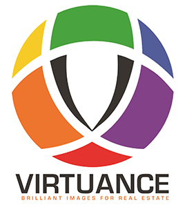 VirtuancePhotography Alliance Partners