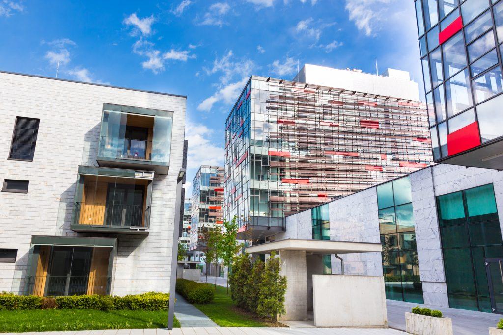 Construction Defects Measure - Denver Real Estate News