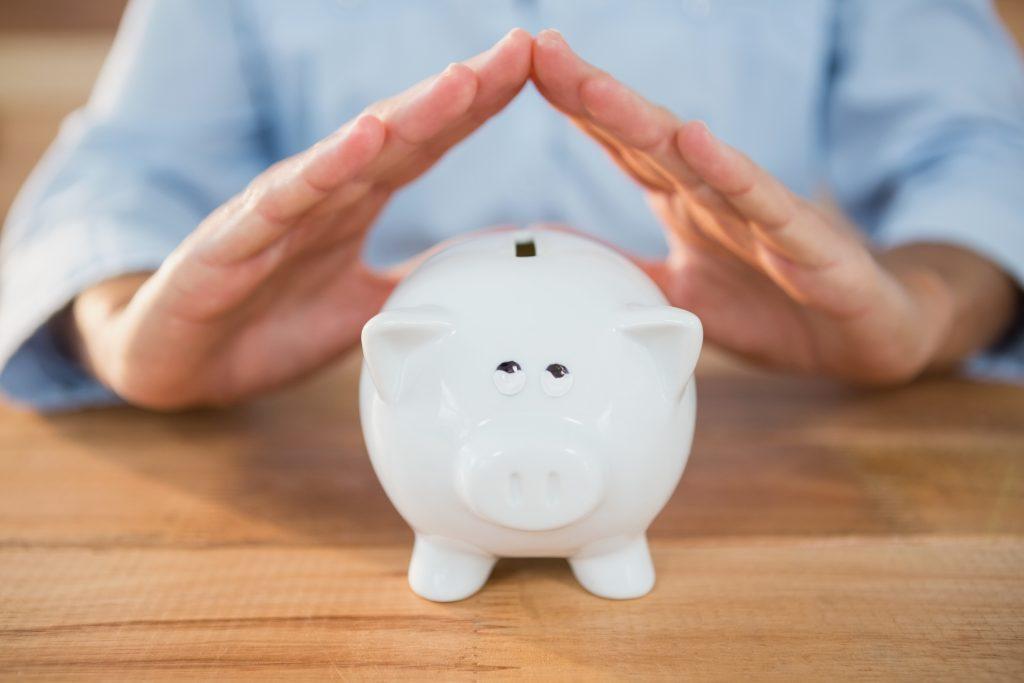 1132 1024x683 Make Money While you Sleep: Buying a Rental Property