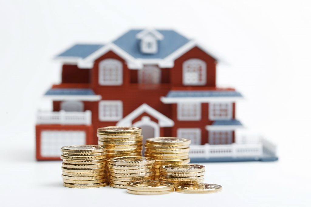 304 1024x683 Make Money While you Sleep: Buying a Rental Property