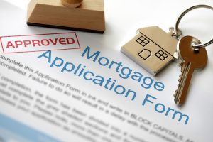 Learn How To GUARANTEE Home Loan Approval