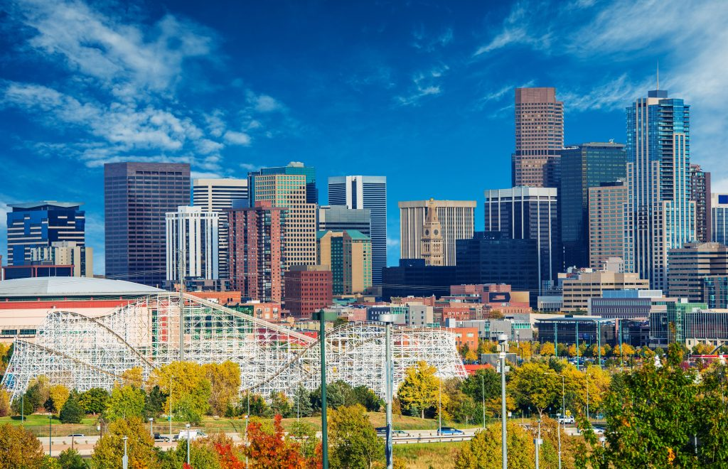 Denver Real Estate 1024x660 Are We In a Bubble? A Denver Real Estate Broker Weighs In