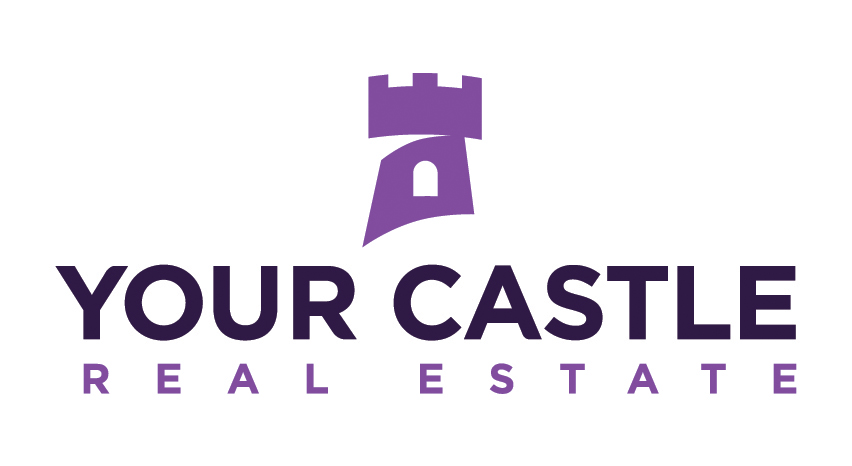 Your Castle Real Estate Denver