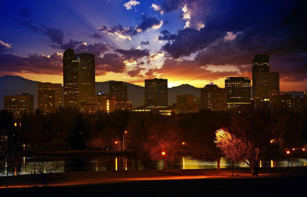 Denver Real Estate Market Forecast