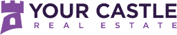 form-block-yc-logo