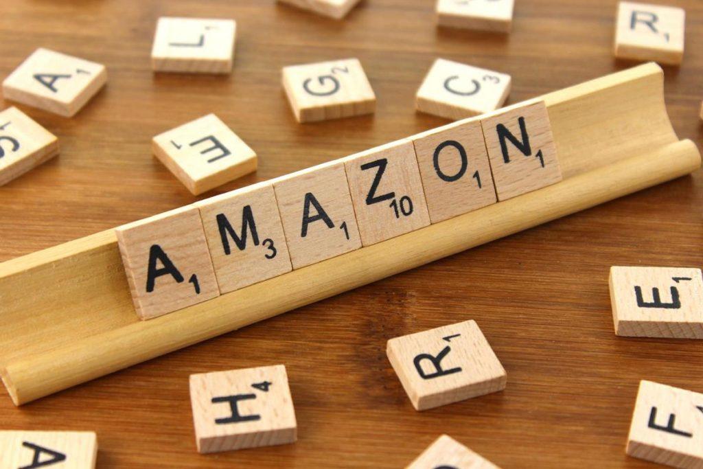 Amazon-HQ2-Denver