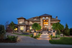 Denver Real Estate Market Snapshot