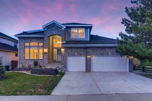 Denver Real Estate Market Bubble
