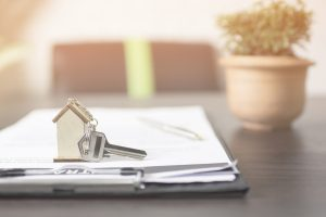 What You Need To Know Before Buying Your First House