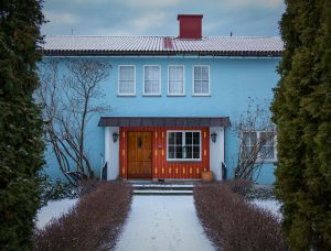 Best Practices For Preparing Your Home For The Cold Season