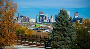 Neighborhood Spotlight: Barnum & Barnum West