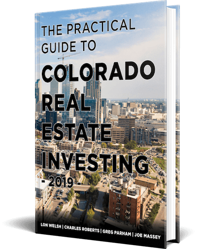 Denver Real Estate Investing