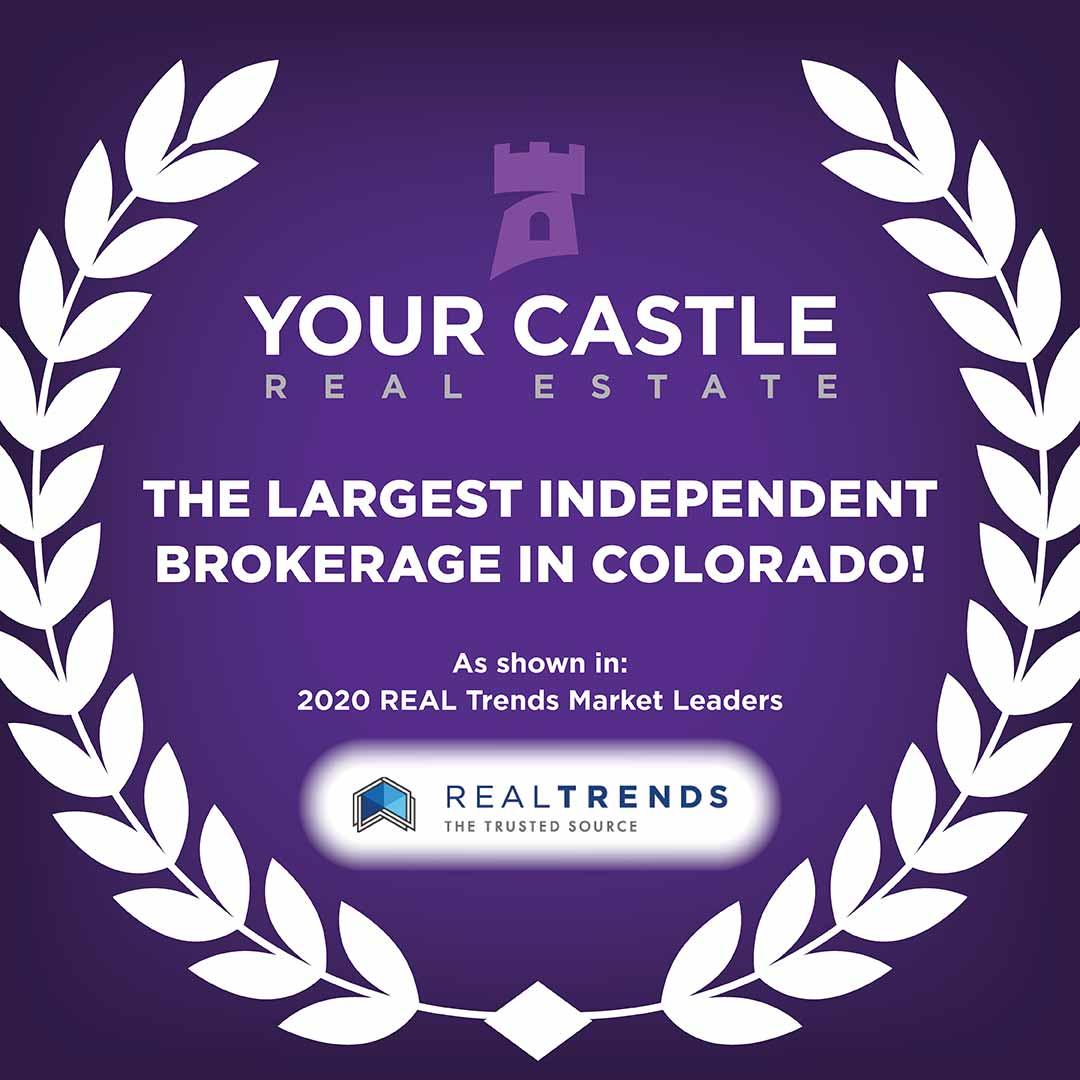 Largest-Independent-Brokerage-2020.