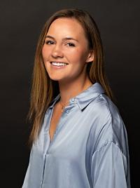 Nicole Tennant