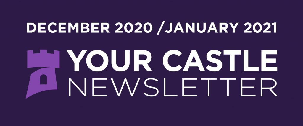 Dec 2020 / Jan 2021