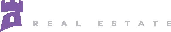 your castle logo