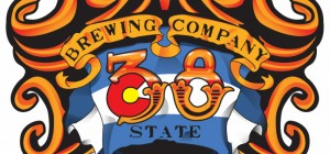 Coming soon in Littleton: 38 State Brewing Company