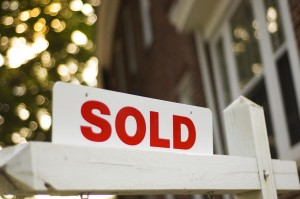 Denver homes selling in record time