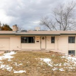 Littleton Home For Sale :: Lance Myers Dwell Denver Real Estate