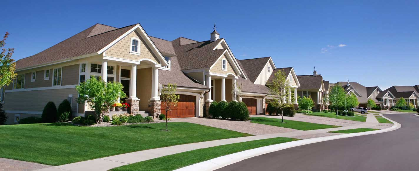 sell your home Sell Your Tallyns Reach Home