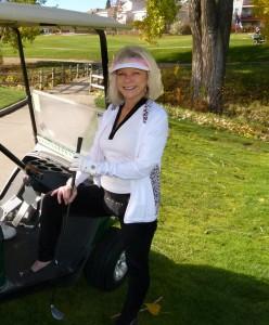 Sus Golf #1a copy